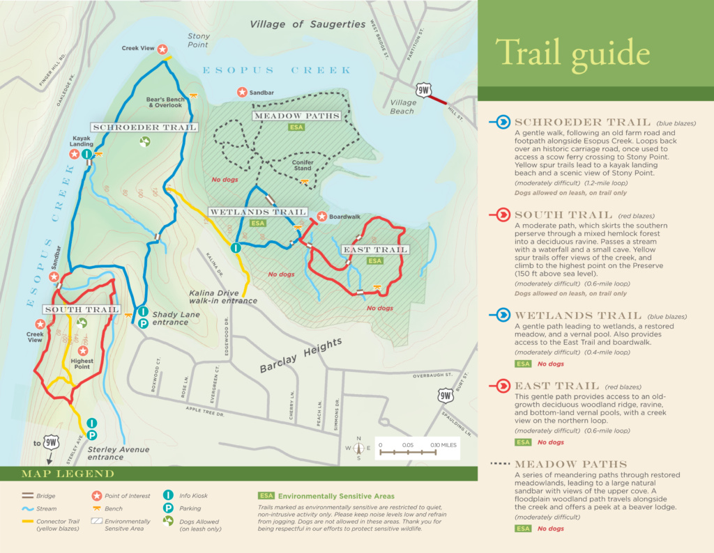 Trail Map for Esopus Bend Nature Preserve | Esopus Creek ... on pocantico river map, neversink reservoir, shandaken tunnel, neversink river, rondout creek map, wappingers creek map, cannonsville reservoir, new jersey creek map, white plains map, east branch delaware river, croton river, schoharie creek, yonkers map, neversink river map, rondout creek, cedar river map, philadelphia creek map, ashokan reservoir map, cattaraugus creek map, anchorage map, ellicott creek map, kensico reservoir, pepacton reservoir, catskill creek, rondout reservoir, catskill high peaks, east delaware tunnel, orange county creek map, pennsylvania creek map, nine mile creek map, east branch croton river, highland creek map, catskill state park, west branch delaware river, oak orchard creek map, winnisook lake, scajaquada creek map, greenwich village map, ashokan reservoir,