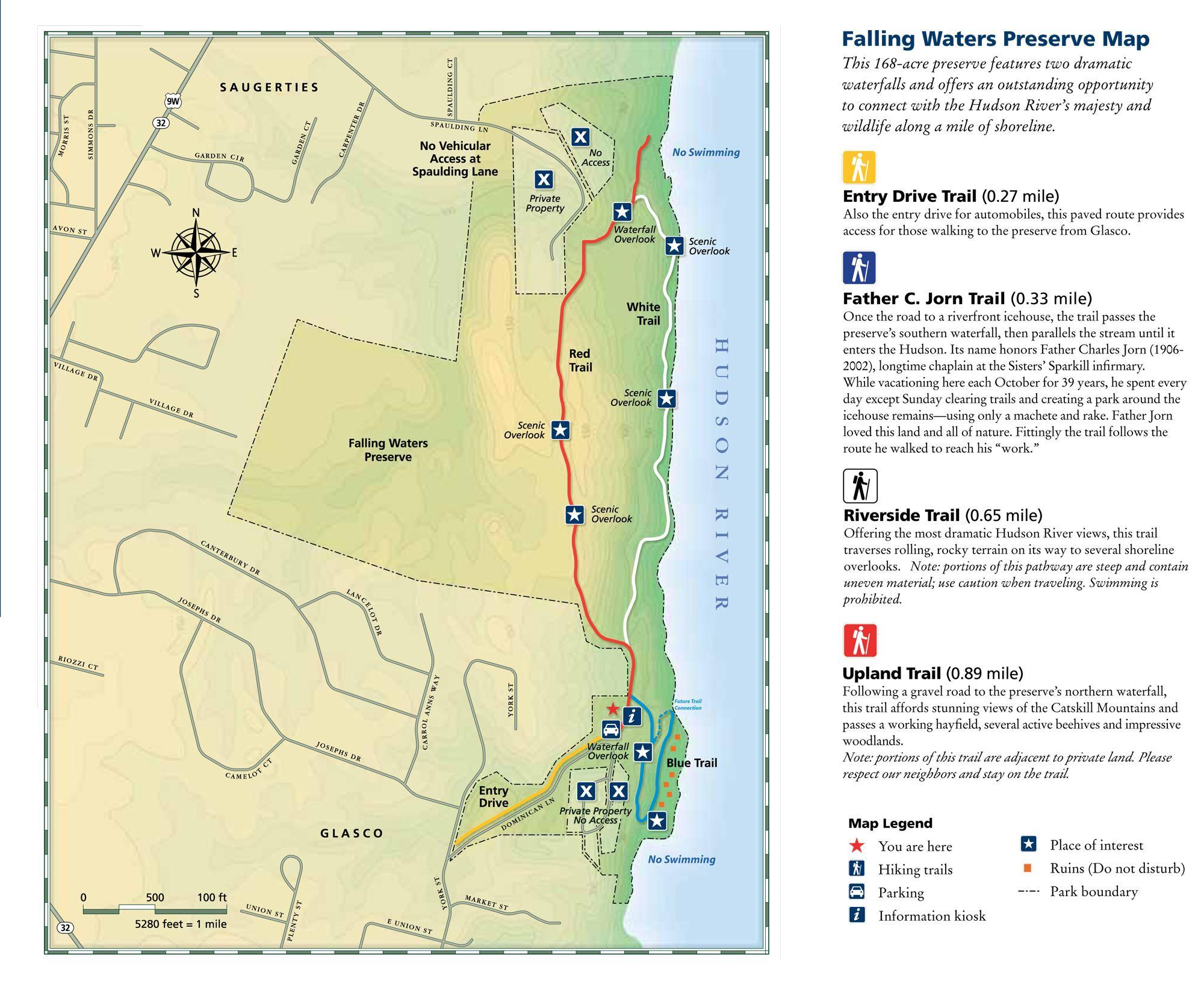 ny nj trail conference maps pdf