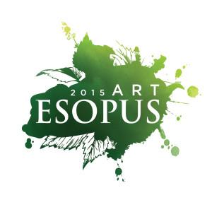 ArtESOPUS2015_logo