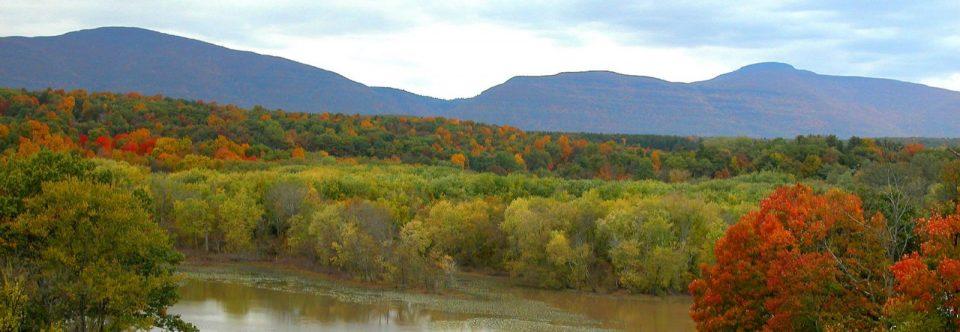 Esopus Creek Conservancy